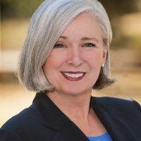 Kathleen-Rich-New-Clean-Footprint