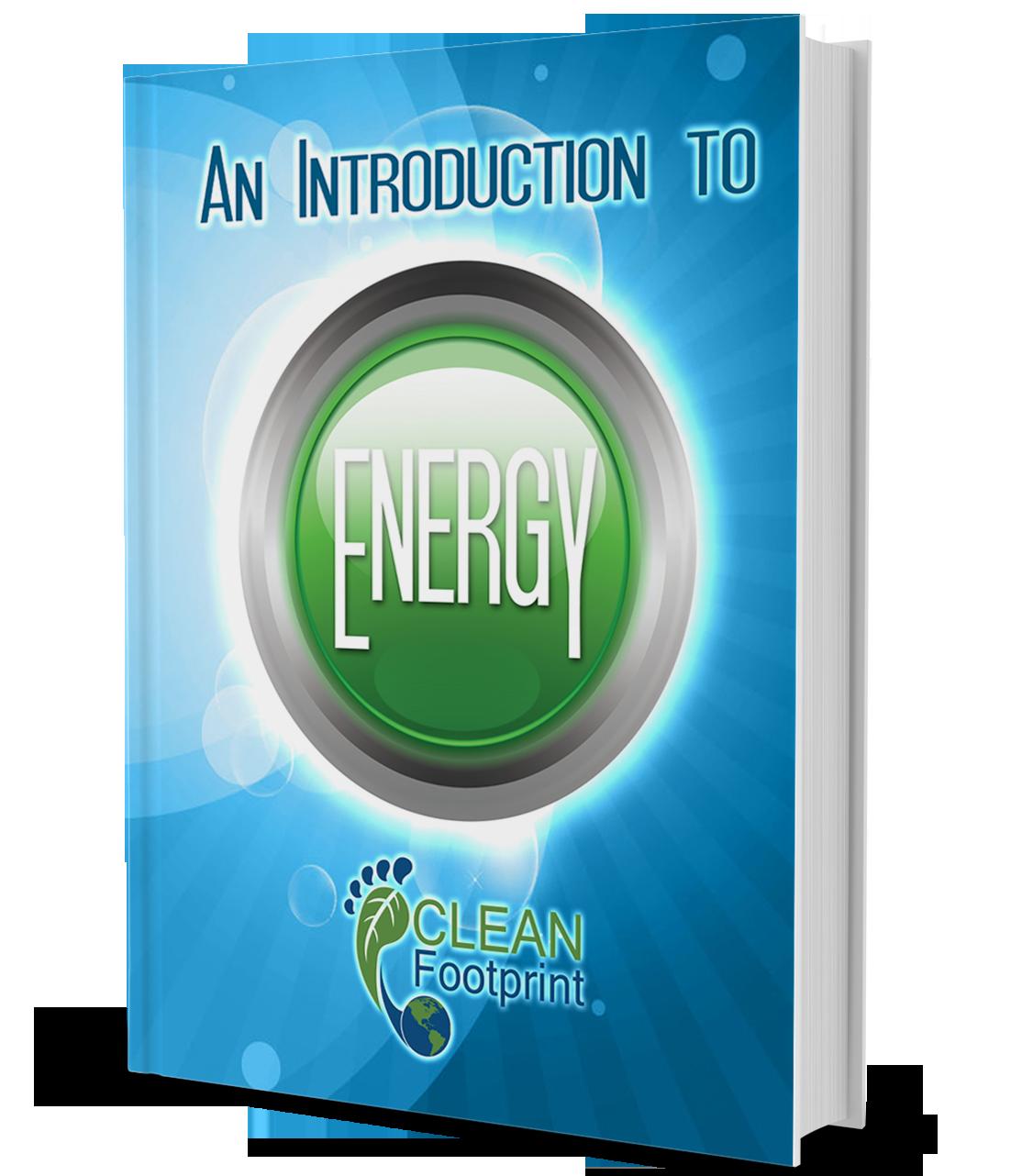 intro-to-energy