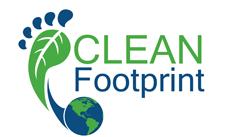 Clean Footprint