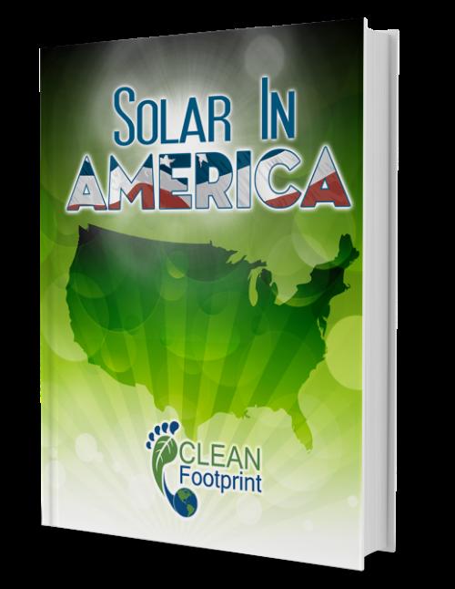 solar-in-america