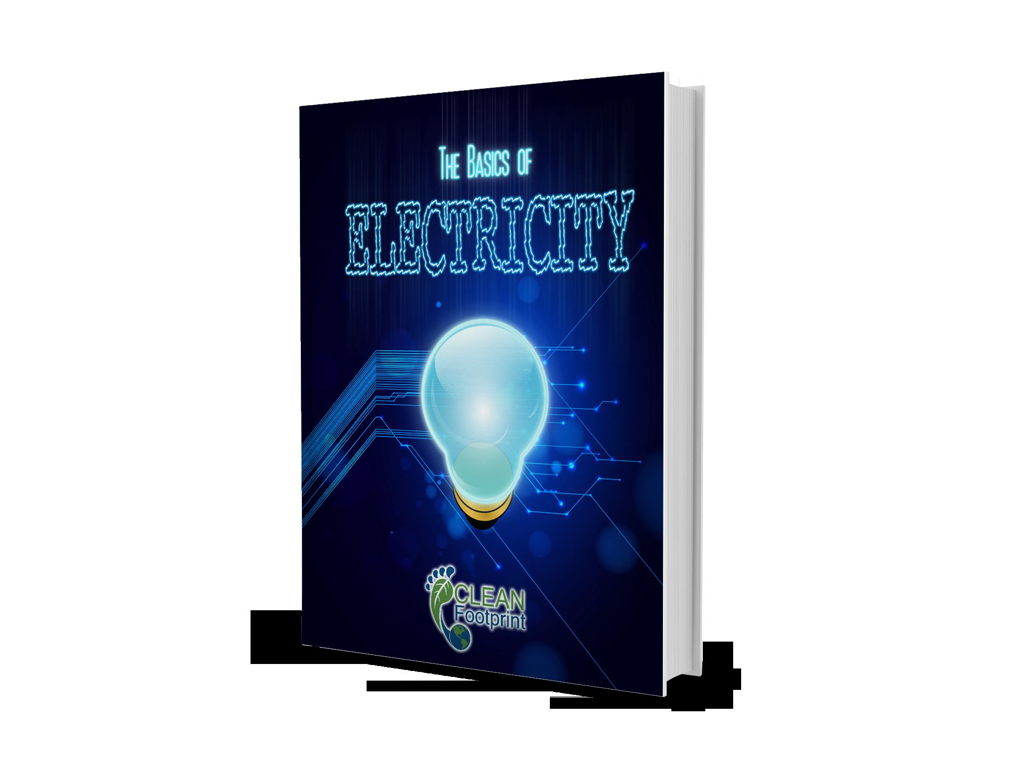 basics-of-electricity