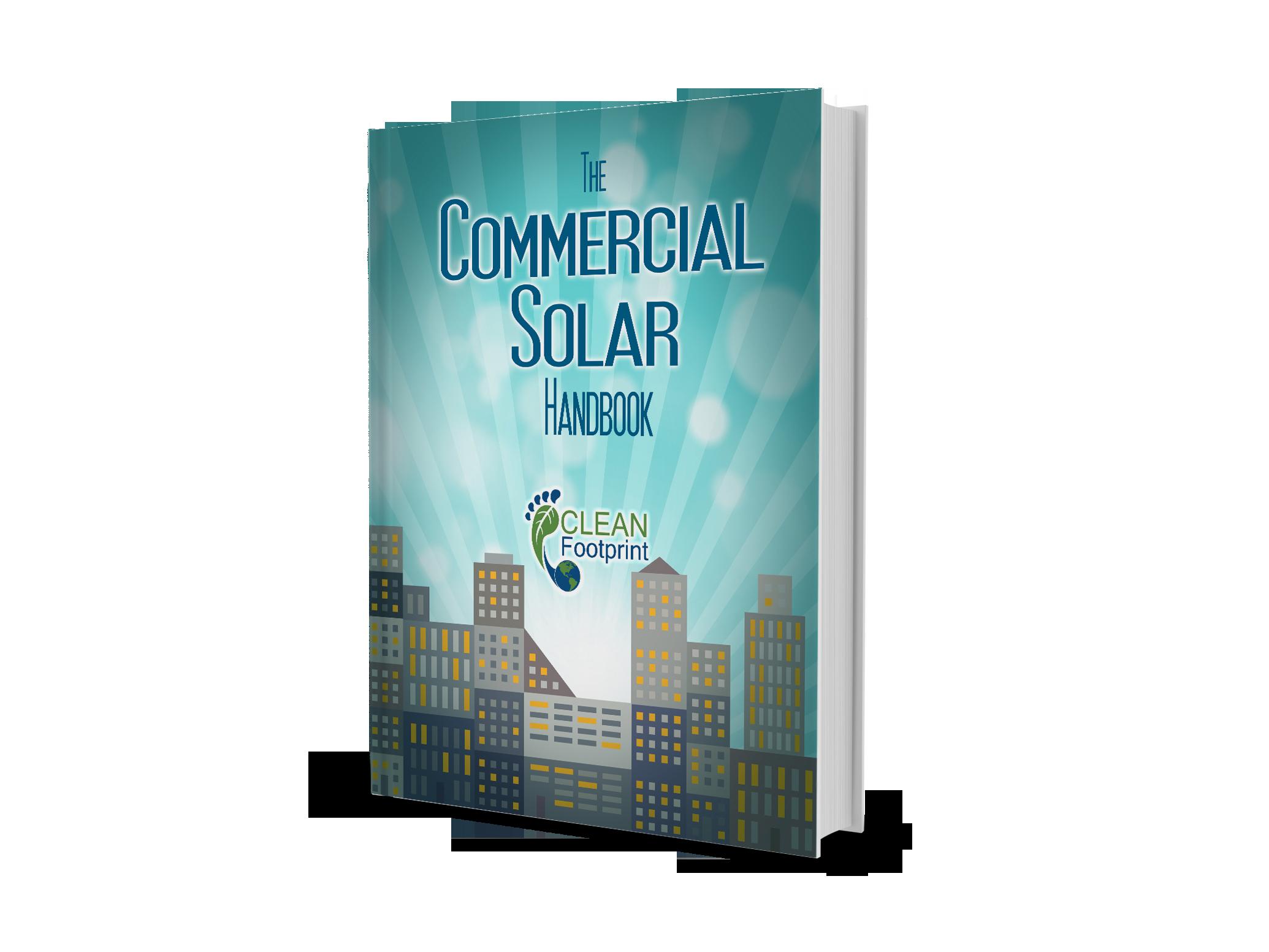 commercial-solar-handbook