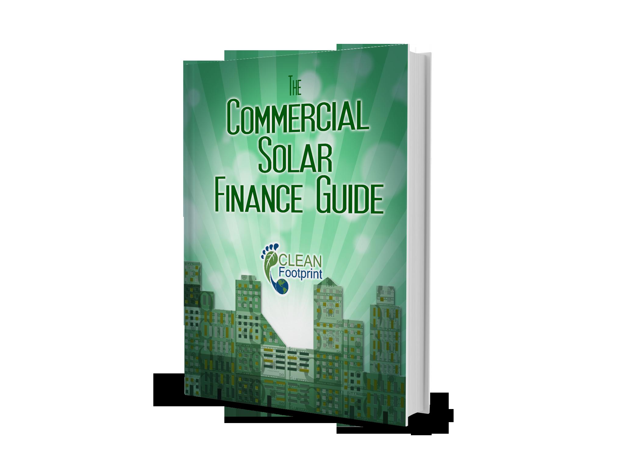 commercial-solar-finance