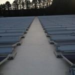 Inman-solar-proejct-2