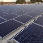 Inman-solar-project-1