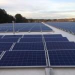 Inman-solar-project-10