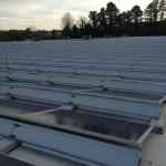 Inman-solar-project-3