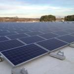 Inman-solar-project-4