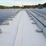 Inman-solar-project-5