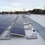 Inman-solar-project-6