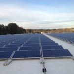 Inman-solar-project-7
