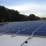 Inman-solar-project-8