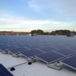 Inman-solar-project-9