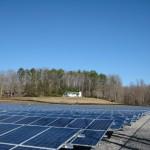 Martins-Creek-nc-solar-farm-1