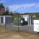 Martins-Creek-solar-farm-3
