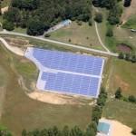 Murphy-solar-farm