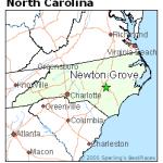 newton-grove-solar