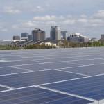 Orlando-Rooftop-Solar