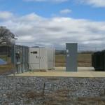 alexander-solar-farm