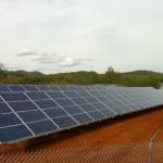 alexander_solar_farm