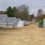 blairsville-ga-solar-farm-10