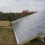 blairsville-ga-solar-farm-11
