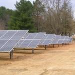 blairsville-ga-solar-farm-12