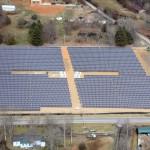 blairsville-ga-solar-farm-