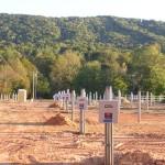 blairsville-ga-solar-farm-3