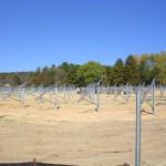 blairsville-ga-solar-farm-5