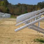 blairsville-ga-solar-farm-6
