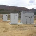blairsville-ga-solar-farm-8