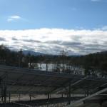 hindsman-solar-farm