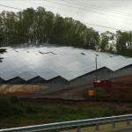 hindsman_solar_farm
