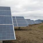 martin-solar-farm