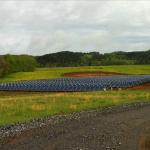 martin_solar_farm