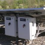 martins-creek-nc-solar-farm-10