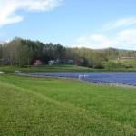 martins-creek-nc-solar-farm-11