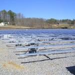 martins-creek-nc-solar-farm-4