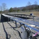martins-creek-nc-solar-farm-5