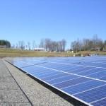 martins-creek-nc-solar-farm-7