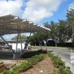 orlando-community-solar-farm-1024x768