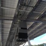 orlando-community-solar-farm-11-1024x768