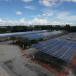 orlando-community-solar-farm-13-1024x772