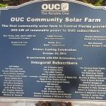 orlando-community-solar-farm-2-1024x768