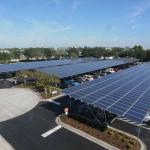 orlando-community-solar-farm