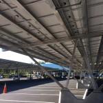 orlando-community-solar-farm-6-1024x768