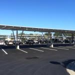 orlando-community-solar-farm-7-1024x768
