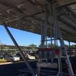 orlando-community-solar-farm-8-1024x768
