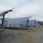 rkan-solar-farm
